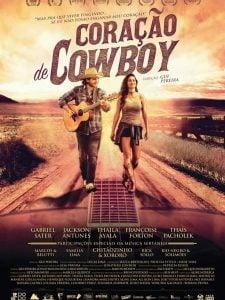 Crítica: Coração de Cowboy