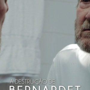 Crítica: A Destruição de Bernardet