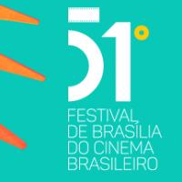 Festival de Brasília do Cinema Brasileiro 2018: A Apresentação