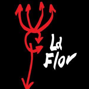 Crítica: La Flor
