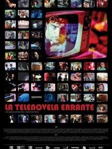 Crítica: A Telenovela Errante