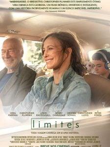 Crítica: Limites