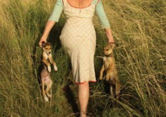 Crítica: A Mulher dos Cachorros