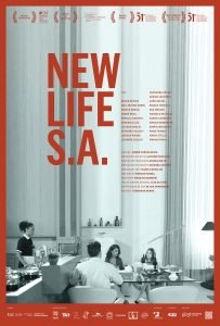 New Life S.A.