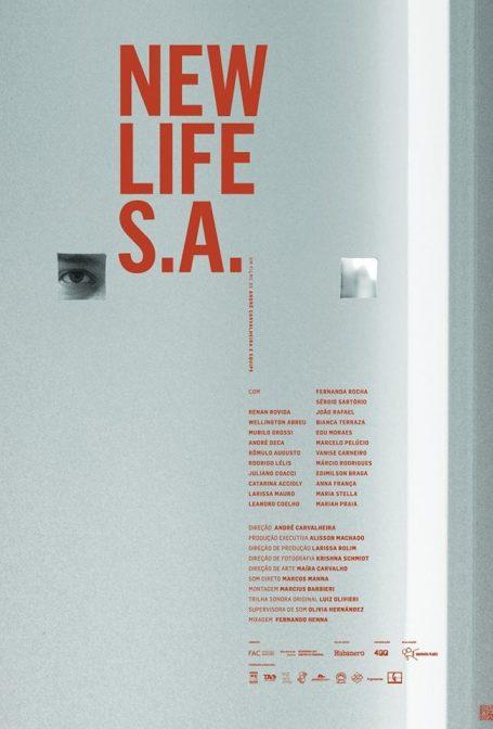 Crítica: New Life S.A.