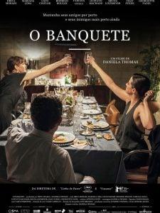 Crítica: O Banquete