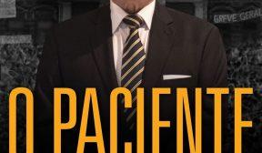 Crítica: O Paciente – O Caso Tancredo Neves