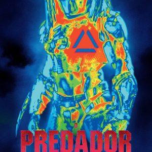 Crítica: Predador (2018)