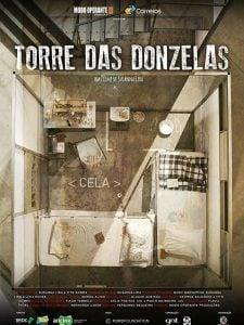 Crítica: Torre das Donzelas