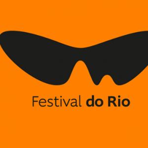 Festival do Rio 2018: A Cobertura