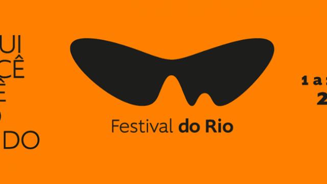 Festival do Rio 2018: A Cobertura e seus Premiados