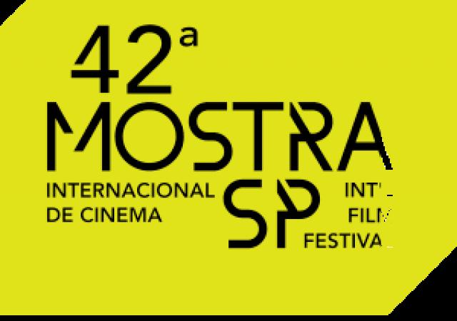 Mostra de Cinema de São Paulo 2018: A Cobertura