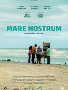 Crítica: Mare Nostrum