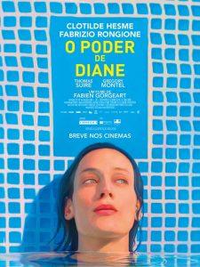 Crítica: O Poder de Diane