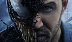 Crítica: Venom