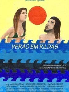 Crítica: Verão em Rildas