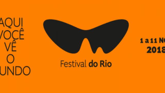 Festival do Rio 2018: Cotação dos Filmes