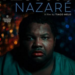 Crítica: Azougue Nazaré