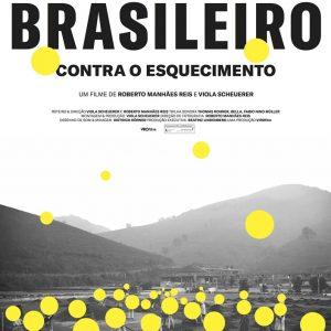 Crítica: Gilda Brasileiro – Contra o Esquecimento