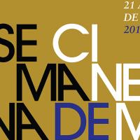 Semana de Cinema 2018: Cobertura Crítica