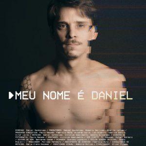 Crítica: Meu Nome é Daniel