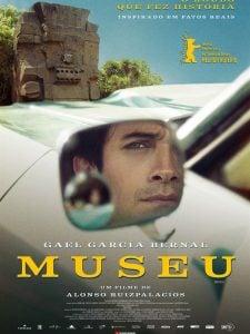 Crítica: Museu