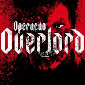 Crítica: Operação Overlord