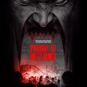 Crítica: Parque do Inferno
