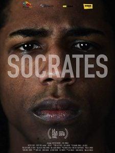 Crítica + Vídeo: Sócrates