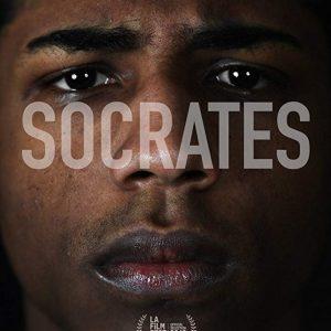 Pílula-Crítica: Sócrates