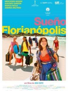 Crítica: Sueño Florianópolis