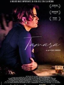Crítica: Tamara