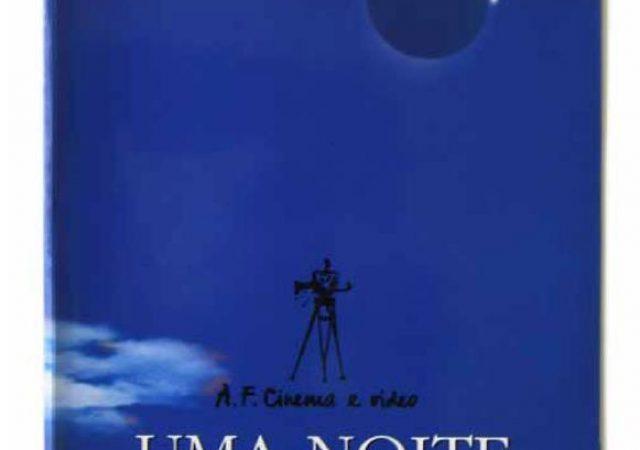 Pílula-Crítica: Uma Noite Não É Nada