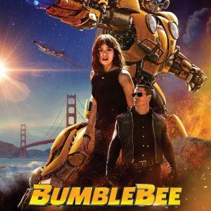 Crítica: Bumblebee