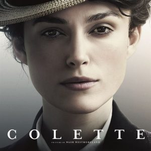 Crítica: Colette