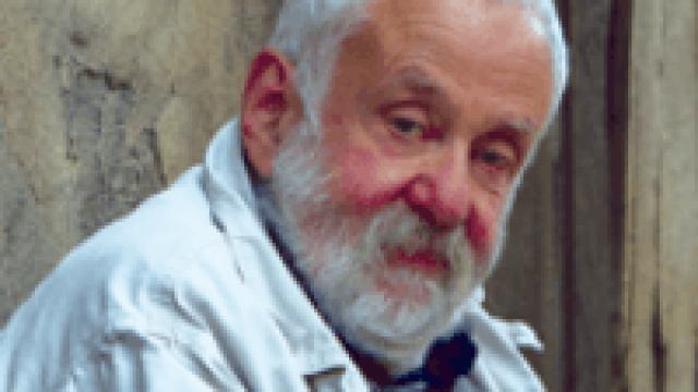 05/12 à 22/12: O Realismo Social no Cinema de Mike Leigh