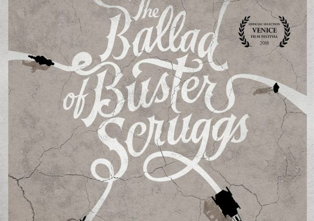 Crítica: The Ballad Of Buster Scruggs
