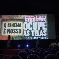 Mostra de Cinema de Tiradentes 2019: Quarto Dia