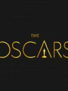 Oscar 2019: Os Indicados Oficiais