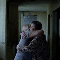 Mostra de Cinema de Tiradentes 2019: Curtas 2