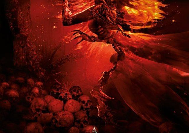 Crítica: Sereia – Lago dos Mortos