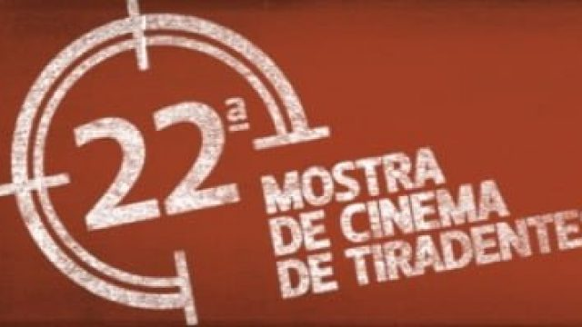 Mostra de Cinema de Tiradentes 2019: Terceiro Dia