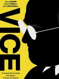 Crítica: Vice