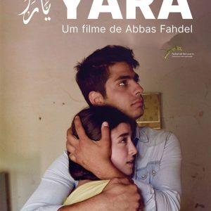 Crítica: Yara