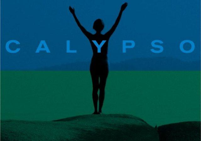 Crítica: Calypso