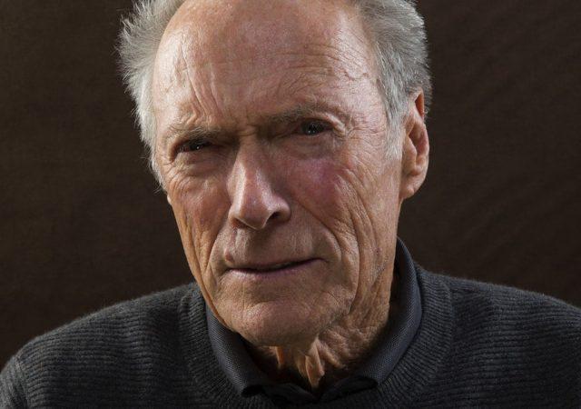 Artigo-Ensaio: Precisamos Falar Sobre Clint Eastwood