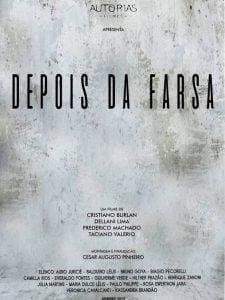 Crítica: Depois da Farsa