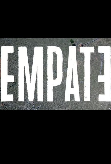 Crítica: Empate