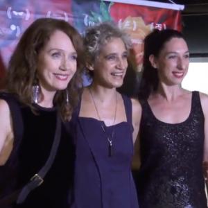 Vídeo Exclusivo: Vergel no Rio