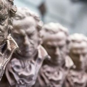 Prêmio Goya 2019: Os Vencedores